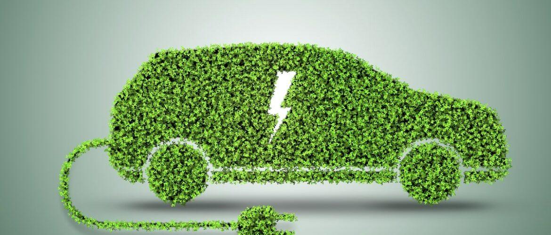 Ecobonus Terni Narni 2021