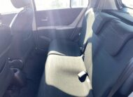 Toyota Yaris 1.4 sol