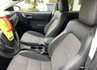 Toyota Auris Lounge