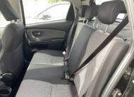 Toyota Yaris Active Ibrida
